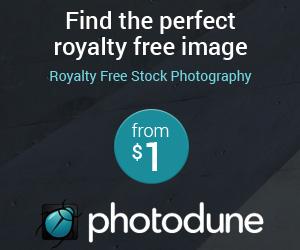 photodune.net - Parim valik pilte kodulehele