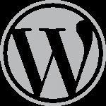 WordPress - Parim tasuta kodulehe sisuhaldussüsteem maailmas!