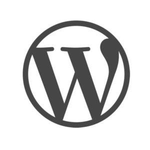 WordPress - Parim tasuta kodulehe platvorm maailmas!